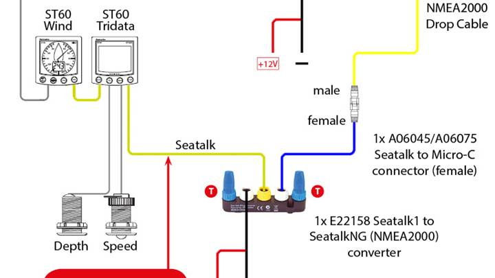 BG0837 Vulcan ST60 connector diagram ENG 05-19.jpg