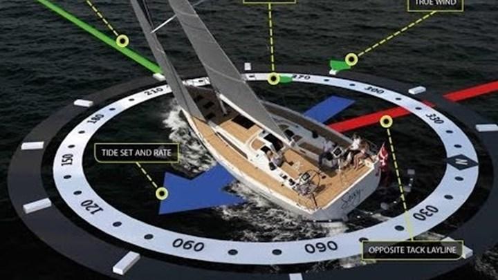 sail-steer2.jpg