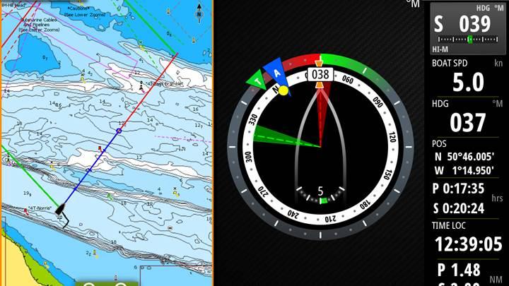 Navionics Chart with SailSteer page_EMEA.jpg_11716.jpg