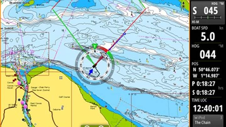 navionics-sailsteer-overlay-chart2_emea-copy.jpg_11717.jpg