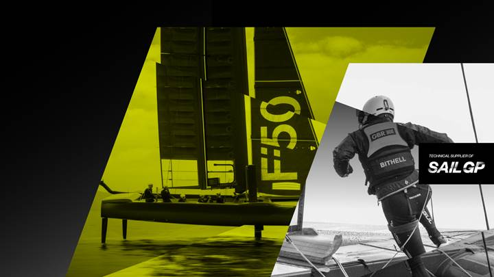 SAILGP-Website-Homepage-(acommodating-cropping)-.jpg