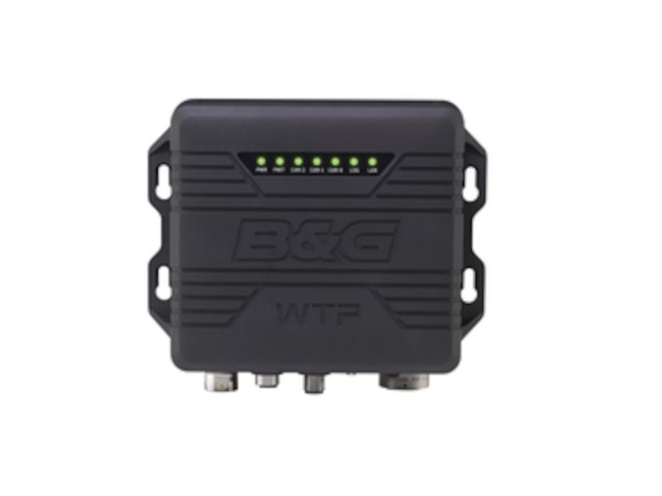 Bg Wtp3 Cpu Sailing Usa Fuse Box Processor Previous