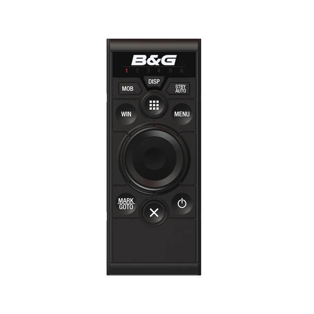 Zc2 Remote B G Sailing Usa