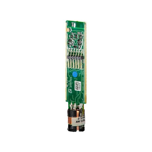 Wind Sensor spare PCB, 608