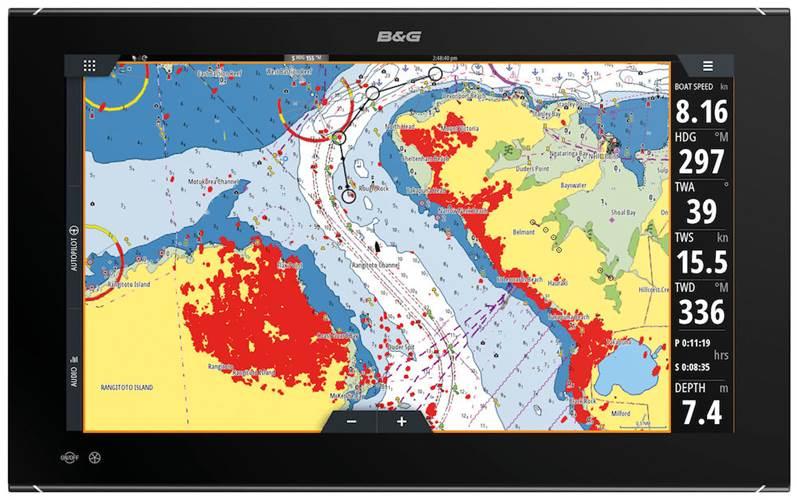 Zeus³ Gl Helm 24 Display Only | B&G Sailing USA on mount cithaeron map, dan map, mycenaean civilization map, celtic mythology map, minoan civilization map, princess map, greek dark ages map, persian people map, zeno map, buddha map, iris map, shadow map, werewolf map, king arthur map, gaia map, wizard map, korea map, norse mythology map, acropolis of athens map, avengers map,