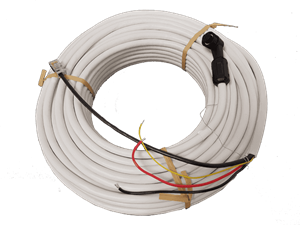 10m cable for HALO Dome Radar / Nemesis™