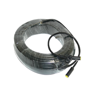 20m Simnet to Micro-C Mast Cable
